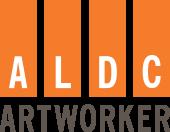 ALDC Artworker -